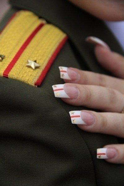 картинки младший лейтенант